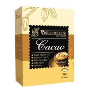 cacao 5in1