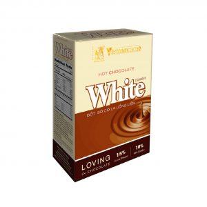 Bột Hot White 1